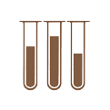 icon-lab1